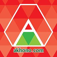 Akhono-Logo