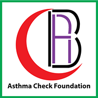 Asthma-Check-Foundation-Logo