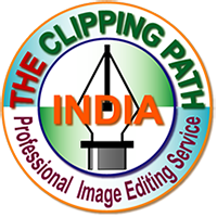 Clipping-Path-India-1