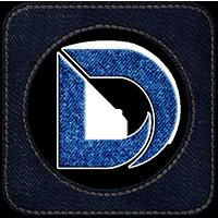 Dress-Link Logo