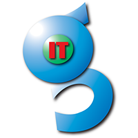 GGIT-Logo