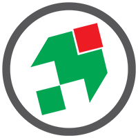Icon-Express-Logo