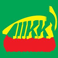 Khan-Korea-Logo