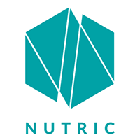 Nutric Logo