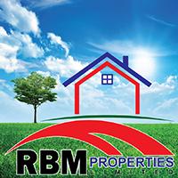 RBM-FB-Logo