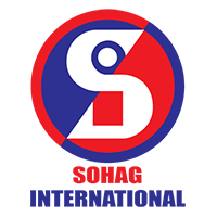 Sohag-Int-Logo