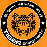 Tiger-Herbs-Logo