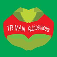 Treeman-Logo
