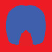 Webmaster-BD-Logo