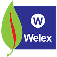 Welex-Logo