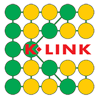 k-link-logo