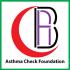 Asthma-Check-Foundation-Logo