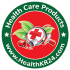 Health-Care-Products-Logo