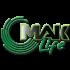 MAK-Life-Logo