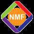 Modern-Furniture-Logo